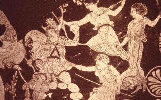 orpheus4