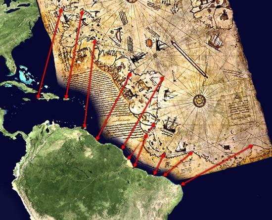 744px-Piri_Reis_map_interpretation_RG